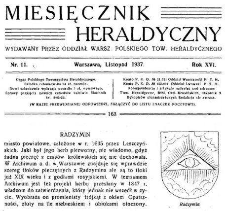 Herb_1937_miesiecznik_heraldyczny.jpeg