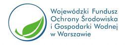 3. Wojewódzki Fundusz Ochrony Środowiska i Gospodarki Wodnej w Warszawie