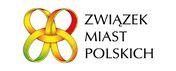 11. Związek Miasta Polskich