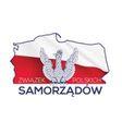 13. Związek Samorządów Polskich