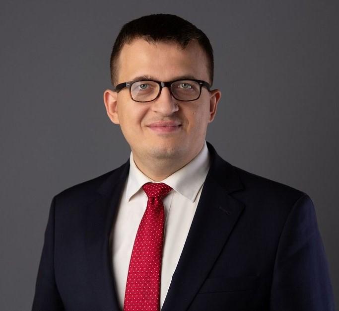 Krzysztof Chaciński - Burmistrz Radzymina.jpeg
