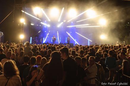 Galeria Koncert_2018